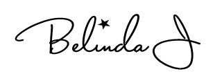 Belinda-J-logo-2014.png